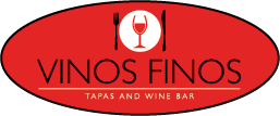 Vinos Finos y Picadas Wine and Tapas